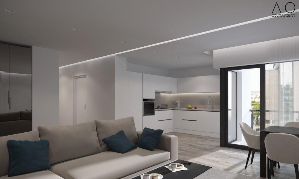 Amenajare_Apartament_BS_-_Design_Interior_Cluj-Napoca_-_Randari_(7)