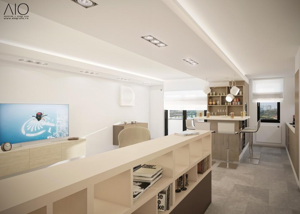 Amenajare_Apartament_CA_-_Design_Interior_Cluj-Napoca_-_Randari_(1)