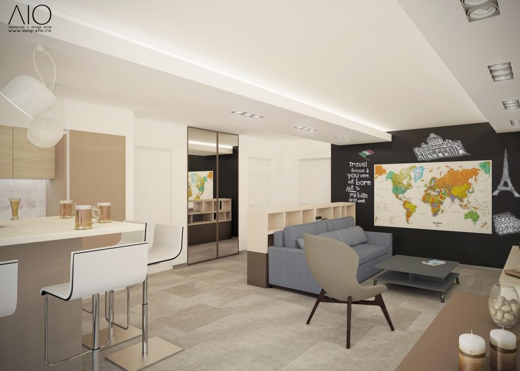Amenajare_Apartament_CA_-_Design_Interior_Cluj-Napoca_-_Randari_(3)