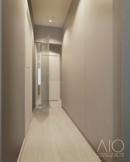 Amenajare_Apartament_CF_-_Design_Interior_Cluj-Napoca_-_Randari_(11)