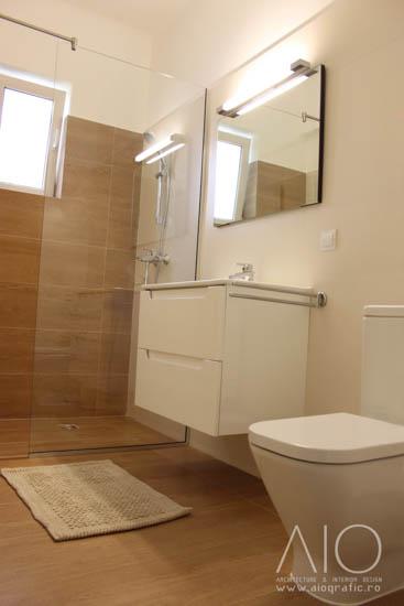 Amenajare_Apartament_G_-_Design_Interior_Cluj-Napoca_-_Proiect_Final_(17)