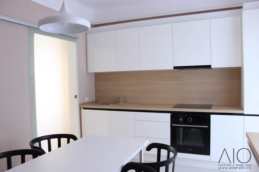 Amenajare_Apartament_G_-_Design_Interior_Cluj-Napoca_-_Proiect_Final_(2)