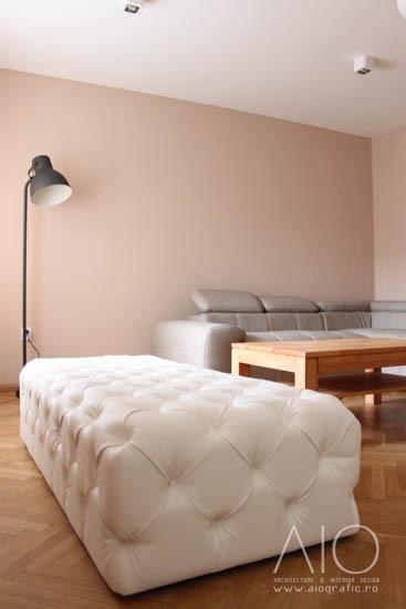 Amenajare_Apartament_G_-_Design_Interior_Cluj-Napoca_-_Proiect_Final_(20)