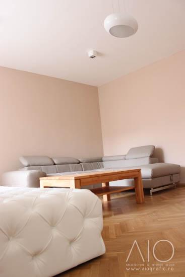 Amenajare_Apartament_G_-_Design_Interior_Cluj-Napoca_-_Proiect_Final_(21)