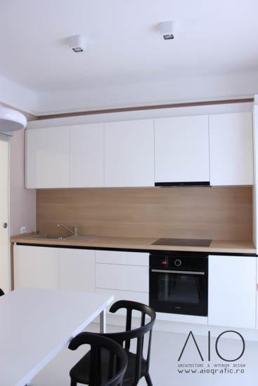 Amenajare_Apartament_G_-_Design_Interior_Cluj-Napoca_-_Proiect_Final_(3)