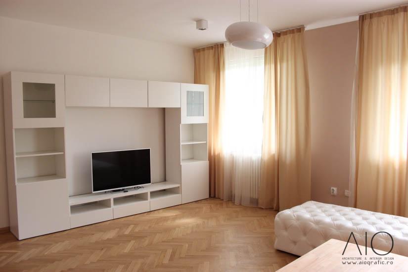 Amenajare_Apartament_G_-_Design_Interior_Cluj-Napoca_-_Proiect_Final_(5)