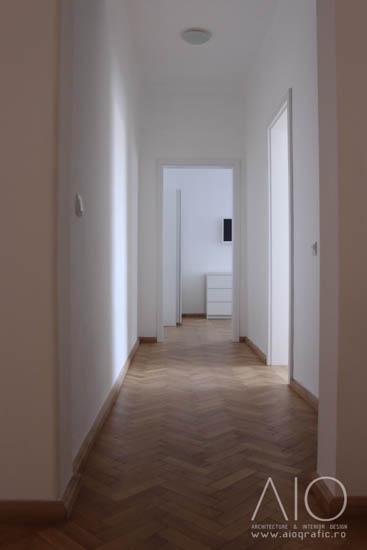 Amenajare_Apartament_G_-_Design_Interior_Cluj-Napoca_-_Proiect_Final_(7)