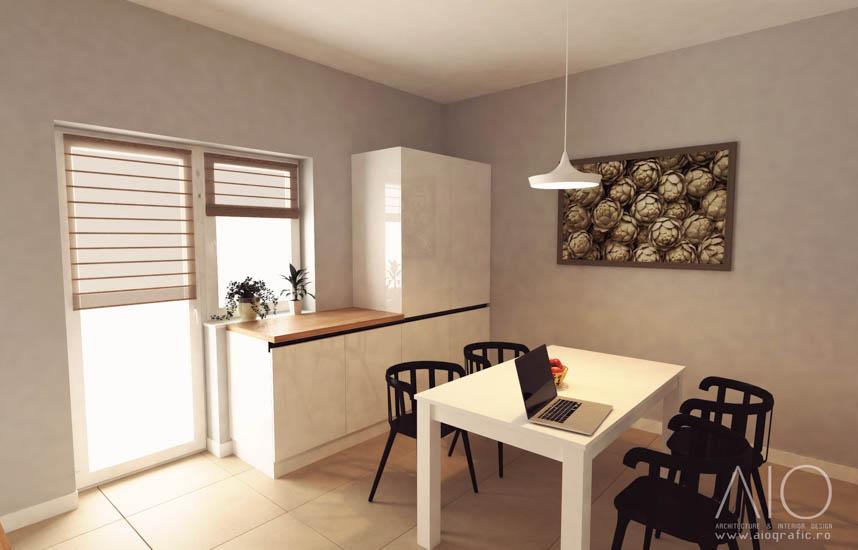Amenajare_Apartament_G_-_Design_Interior_Cluj-Napoca_-_Proiect_Randari_(12)
