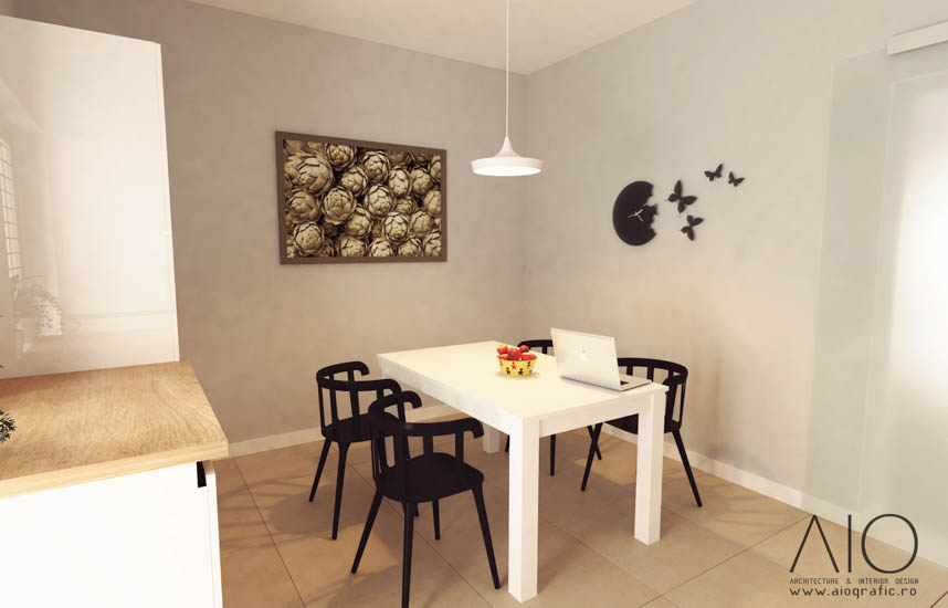 Amenajare_Apartament_G_-_Design_Interior_Cluj-Napoca_-_Proiect_Randari_(5)