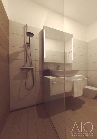 Amenajare_Apartament_G_-_Design_Interior_Cluj-Napoca_-_Proiect_Randari_(6)