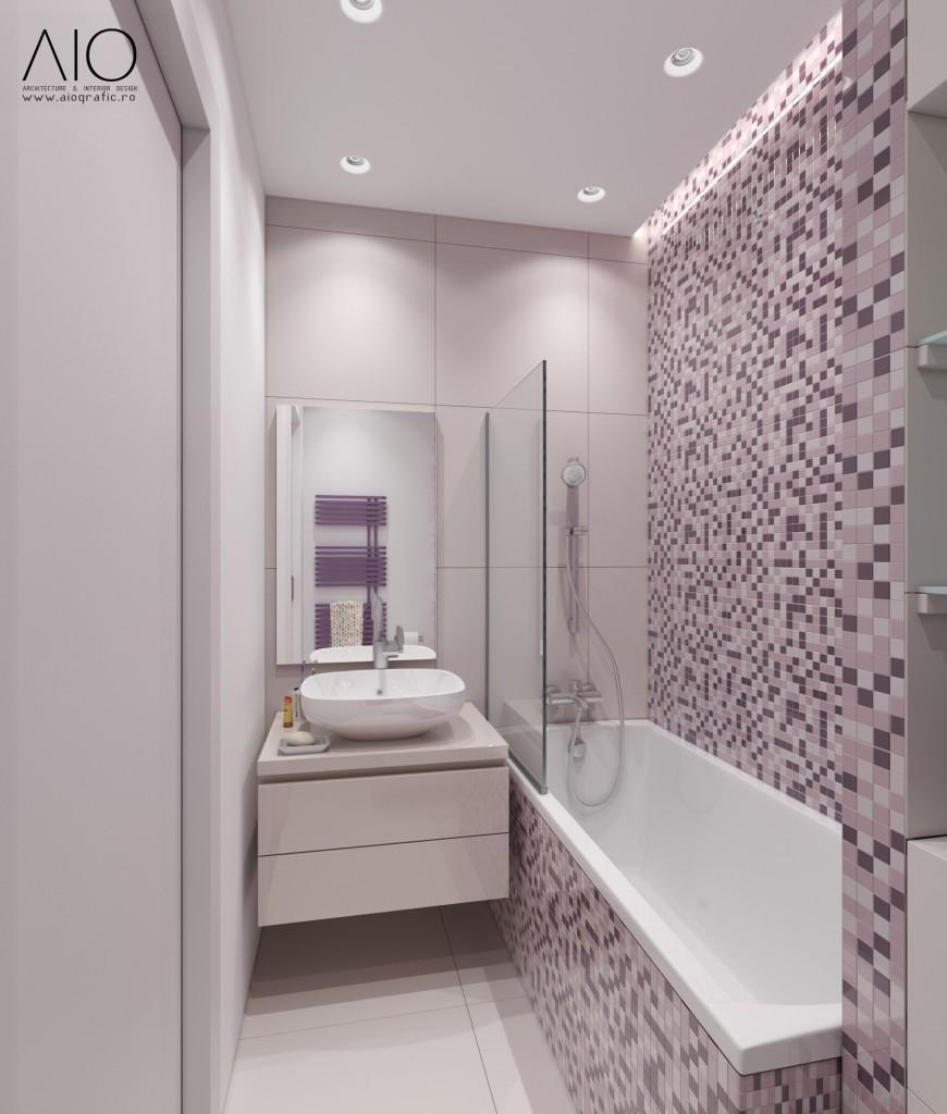 Amenajare_Apartament_MC_-_Design_Interior_Cluj-Napoca_-_Randari_(1)