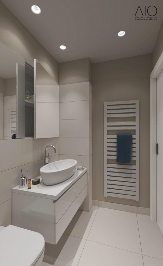 Amenajare_Apartament_MC_-_Design_Interior_Cluj-Napoca_-_Randari_(4)