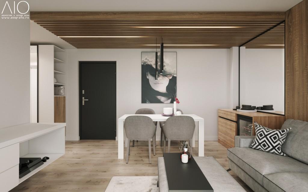 Amenajare_Apartament_S_-_Design_Interior_Cluj-Napoca_-_Randari_(4)