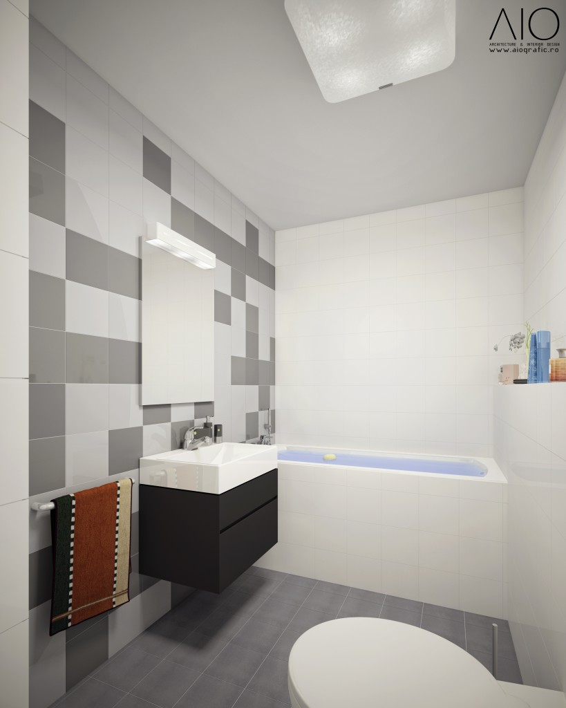 Amenajare_Apartament_Showroom_2_camere_-_Park_Lake_Residence_-_Design_Interior_Cluj-Napoca_-_Randari_(2)