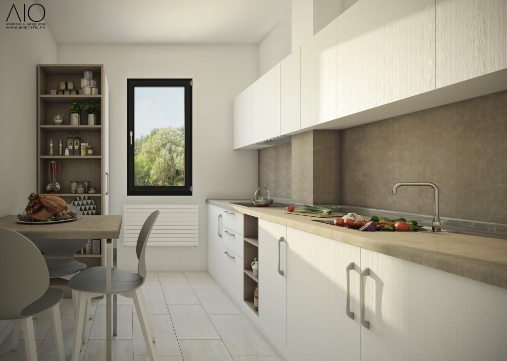 Amenajare_Apartament_Showroom_2_camere_-_Park_Lake_Residence_-_Design_Interior_Cluj-Napoca_-_Randari_(4)