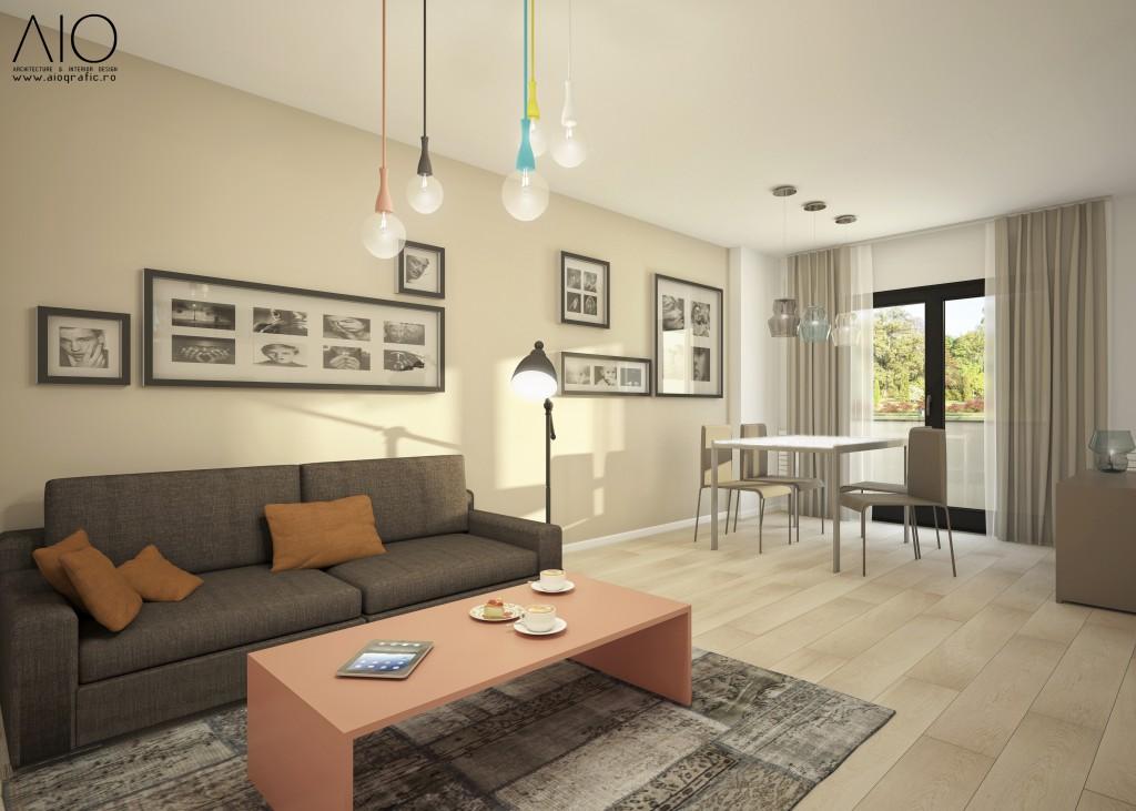 Amenajare_Apartament_Showroom_2_camere_-_Park_Lake_Residence_-_Design_Interior_Cluj-Napoca_-_Randari_(9)