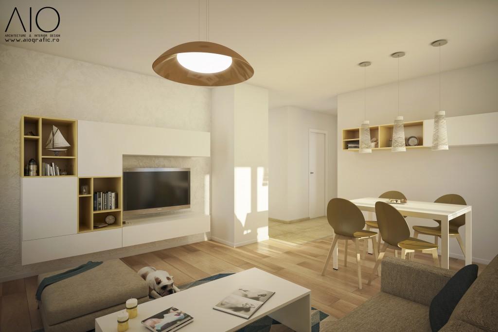 Amenajare_Apartament_Showroom_3_camere_-_Park_Lake_Residence_-_Design_Interior_Cluj-Napoca_-_Randari_(8)