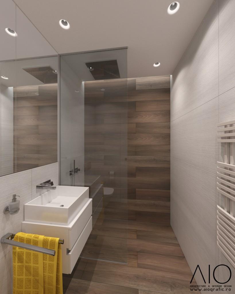 Amenajare_Apartament_TH_-_Design_Interior_Cluj-Napoca_-_Randari_(3)