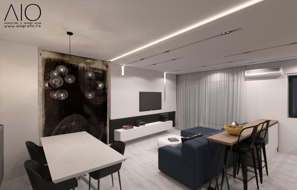 Amenajare_Apartament_TH_-_Design_Interior_Cluj-Napoca_-_Randari_(7)