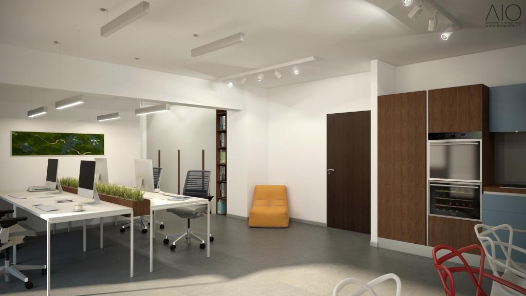 Amenajare_Birouri_Perceptron_-_Design_Interior_Cluj-Napoca_-_Randari_(5)