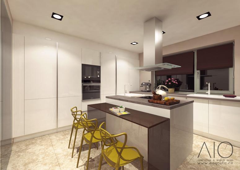 Amenajare_Casa_BC_-_Design_Interior_Cluj-Napoca_-_Randari_(6)