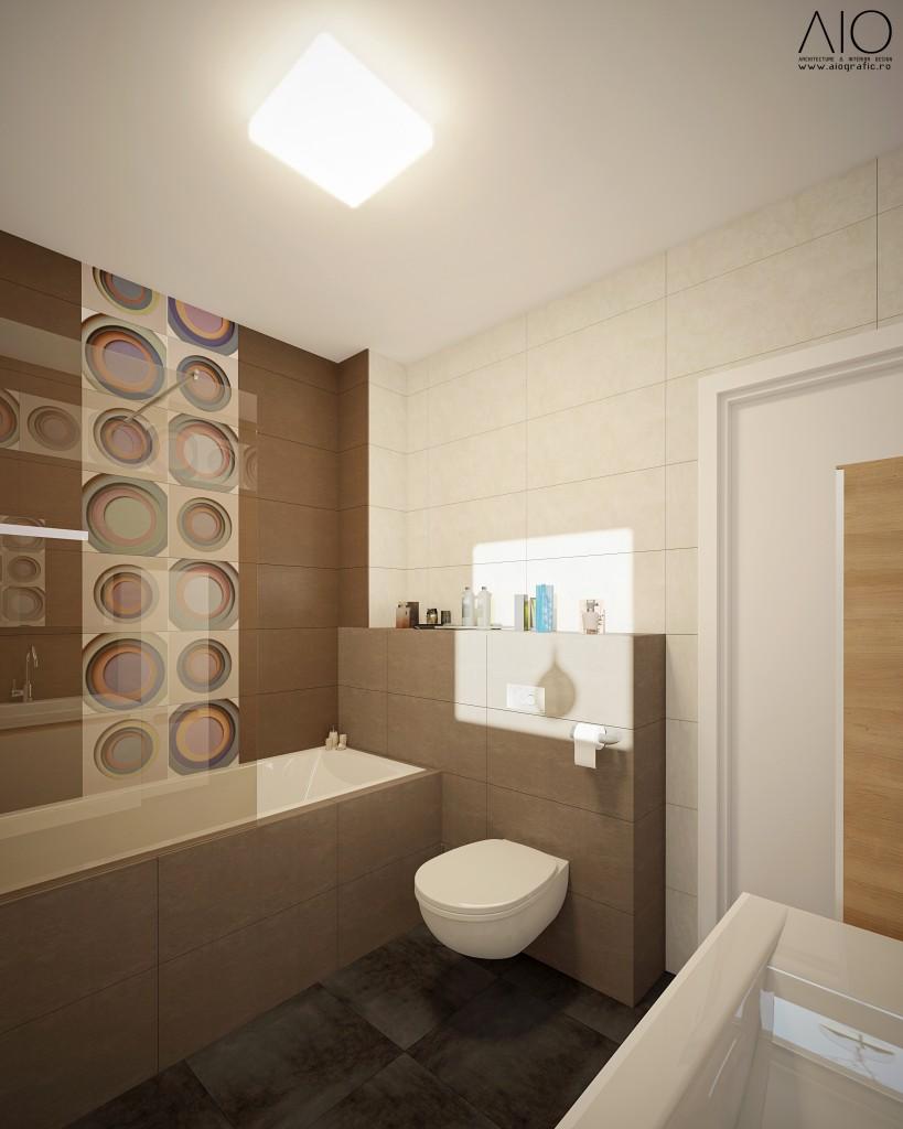 Amenajare_casa_H_-_Design_Interior_Cluj-Napoca_-_Randari_(1)