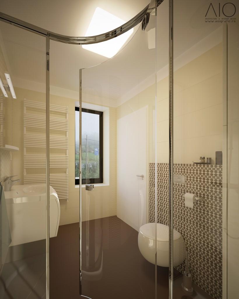 Amenajare_casa_H_-_Design_Interior_Cluj-Napoca_-_Randari_(6)