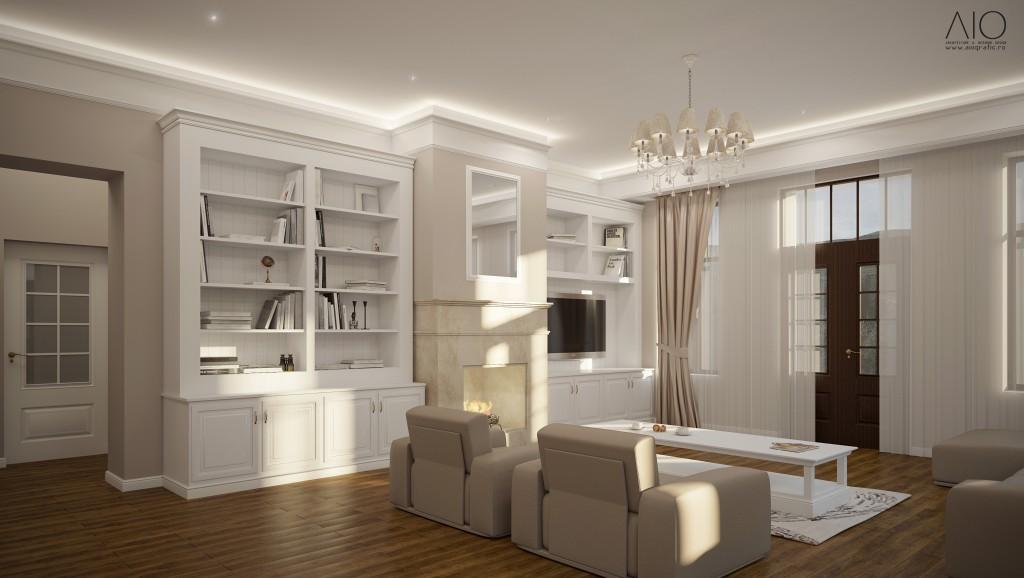 Amenajare_Casa_O_-_Design_Interior_Cluj-Napoca_-_Randari_(2)