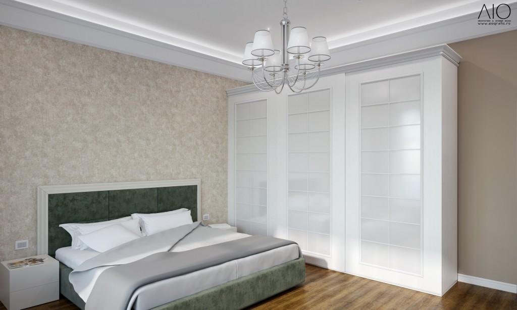 Amenajare_Casa_O_-_Design_Interior_Cluj-Napoca_-_Randari_(9)