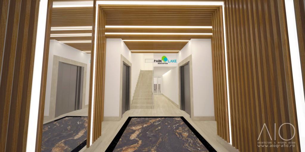 Amenajare_Case_de_Scara_Park_Lake_Residence_-_Design_Interior_Cluj-Napoca_-_Randari_(4)