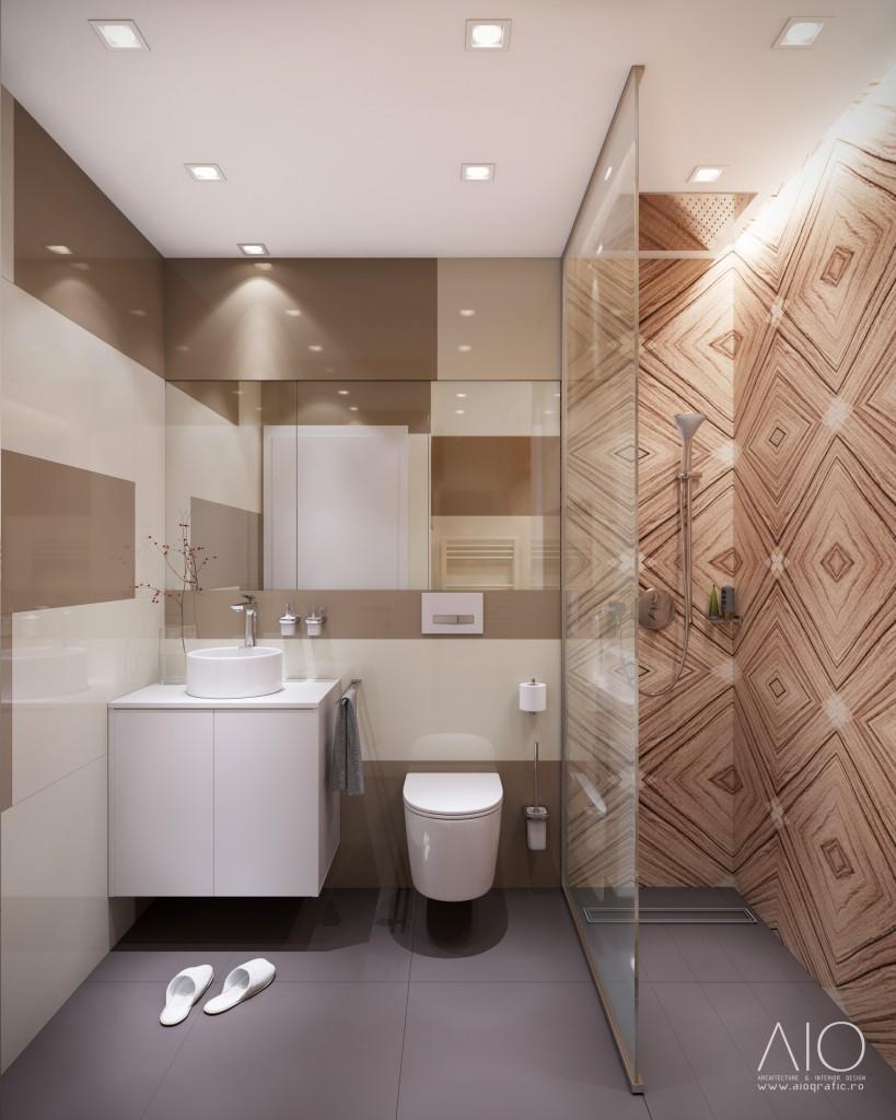 Amenajare_Interioara_Apartament_E_-_Design_Interior_Cluj-Napoca_-_Randari_(3)