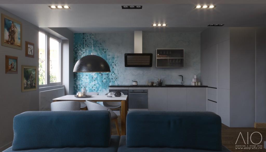 Amenajare_Interioara_Apartament_ES_-_Design_Interior_Cluj-Napoca_-_Randari_(1)