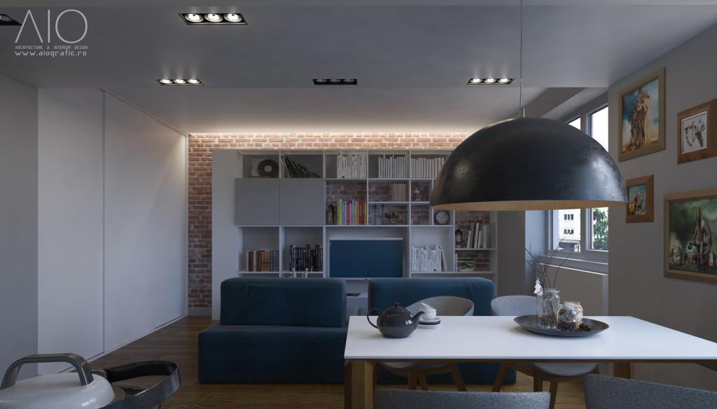 Amenajare_Interioara_Apartament_ES_-_Design_Interior_Cluj-Napoca_-_Randari_(2)