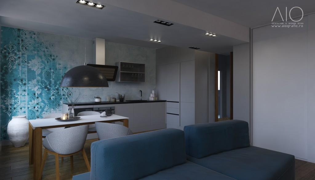 Amenajare_Interioara_Apartament_ES_-_Design_Interior_Cluj-Napoca_-_Randari_(3)