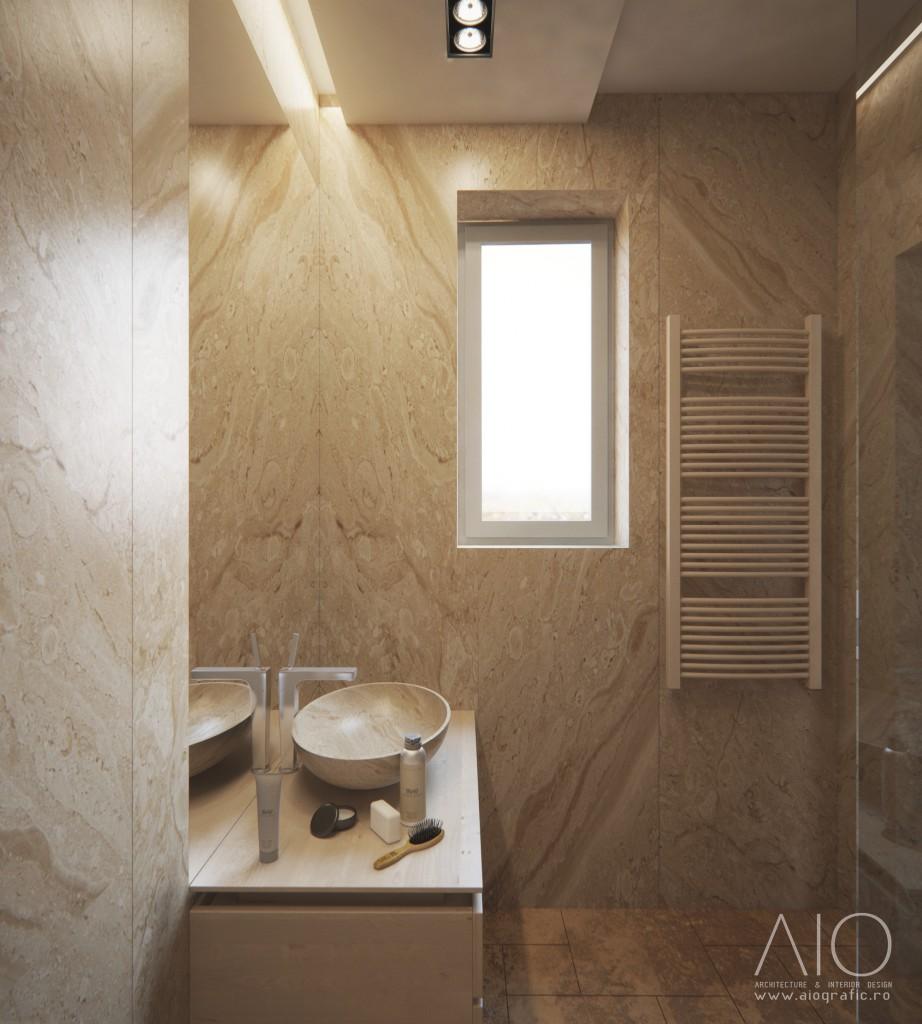 Amenajare_Interioara_Apartament_ES_-_Design_Interior_Cluj-Napoca_-_Randari_(5)