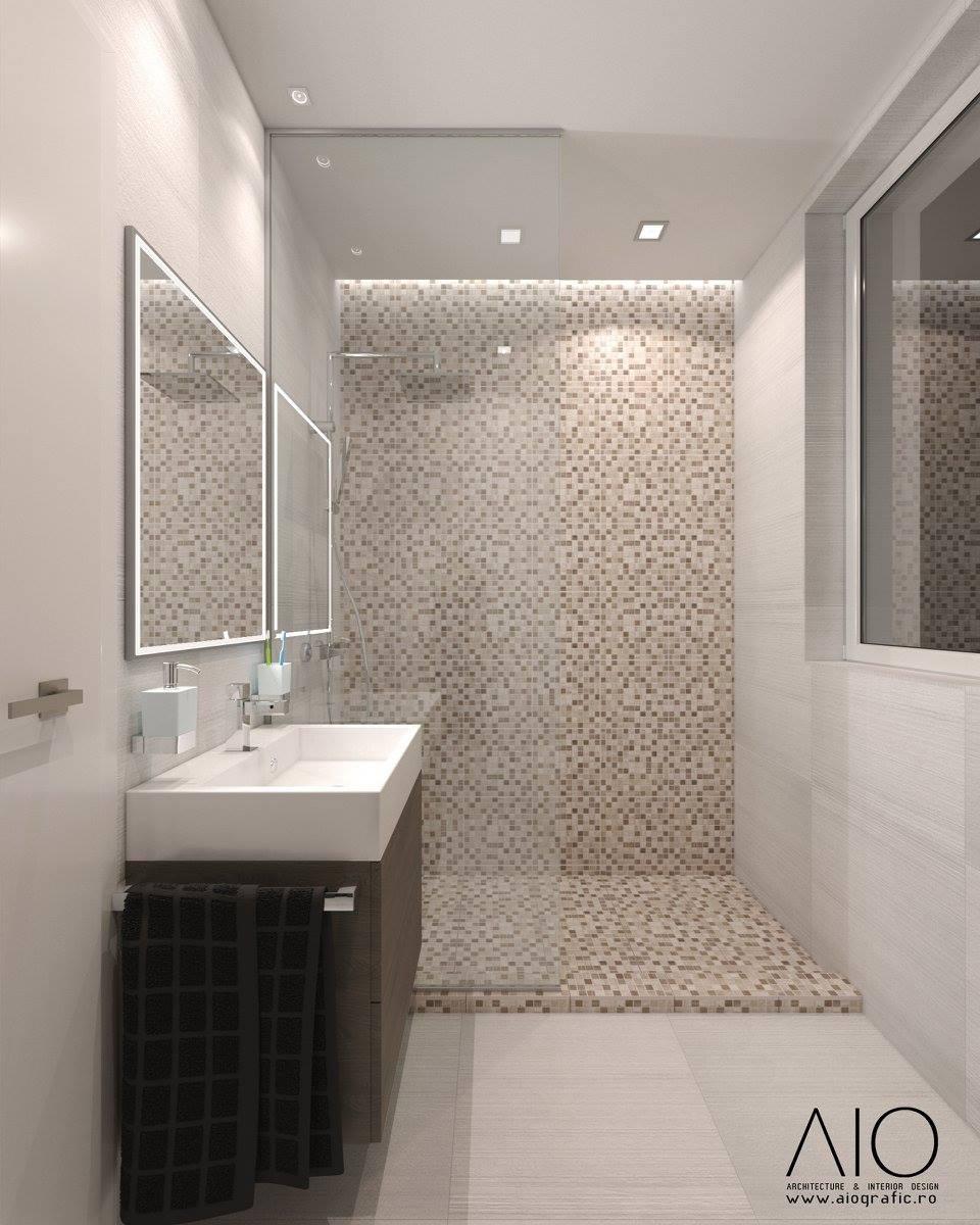 Amenajare_Interioara_Apartament_FEC_-_Design_Interior_Cluj-Napoca_-_Randari_(1)