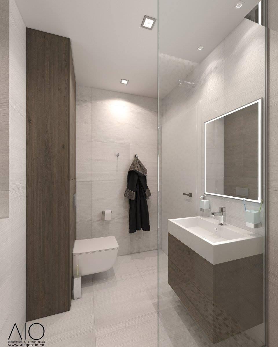 Amenajare_Interioara_Apartament_FEC_-_Design_Interior_Cluj-Napoca_-_Randari_(2)