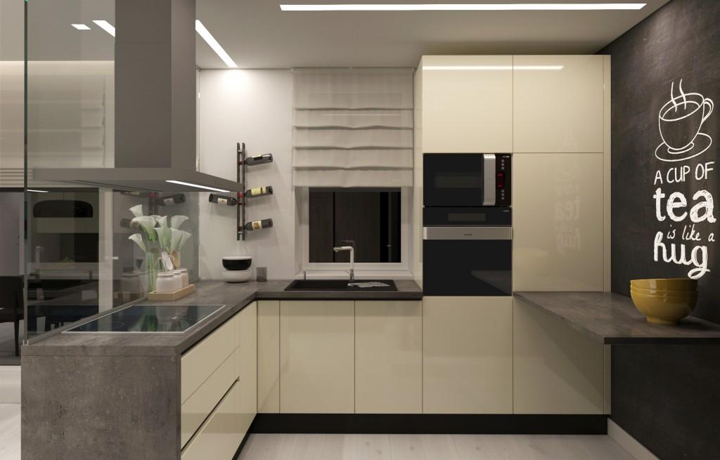 Amenajare_Interioara_Apartament_FEC_-_Design_Interior_Cluj-Napoca_-_Randari_(3)