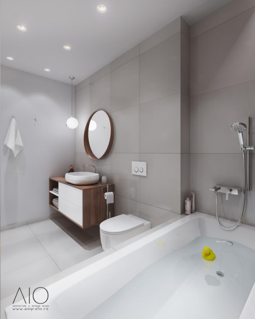 Amenajare_Interioara_Apartament_GM_-_Design_Interior_Cluj-Napoca_-_Randari_(2)