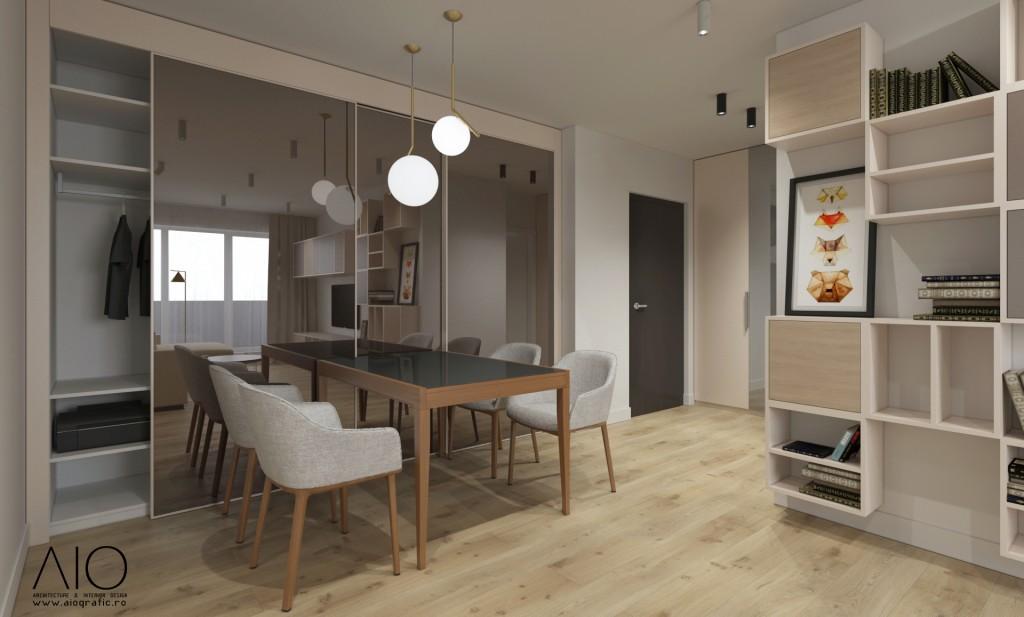 Amenajare_Interioara_Apartament_ND_-_Design_Interior_Cluj-Napoca_-_Randari_(10)