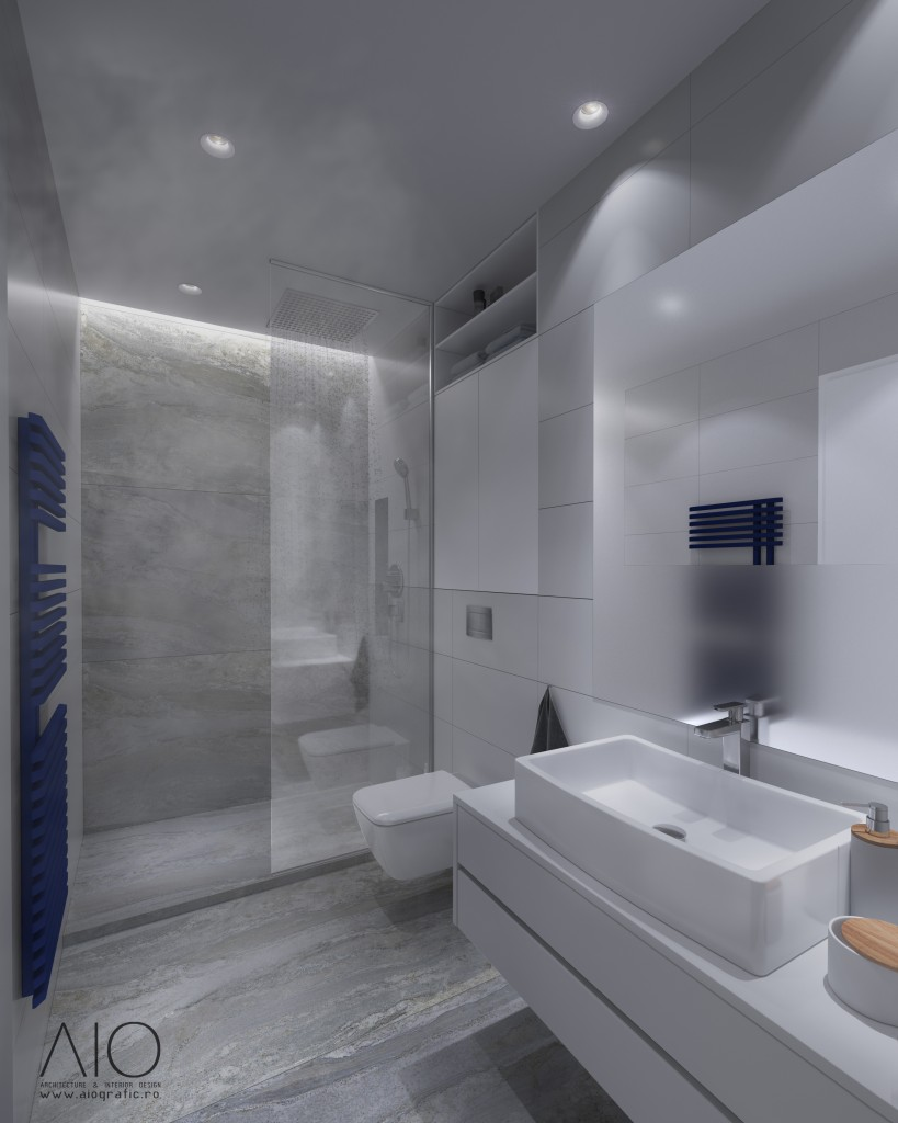 Amenajare_Interioara_Apartament_S_-_Design_Interior_Cluj-Napoca_-_Randari_(1)