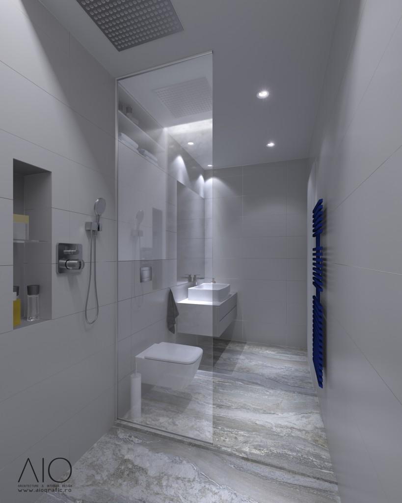 Amenajare_Interioara_Apartament_S_-_Design_Interior_Cluj-Napoca_-_Randari_(2)