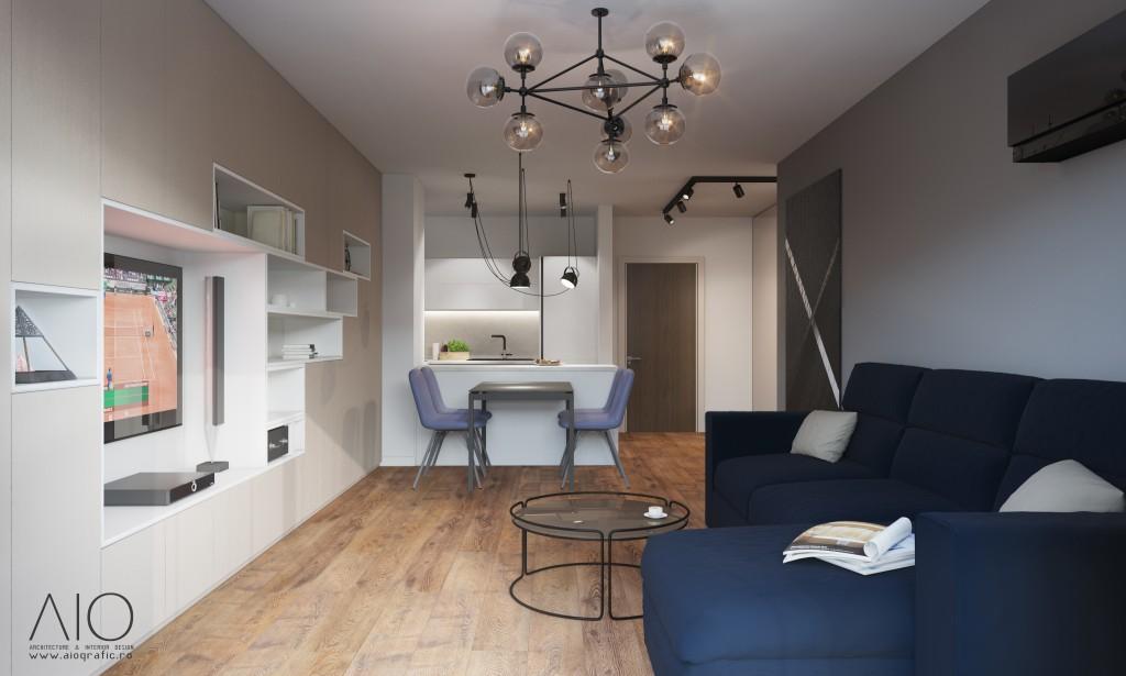 Amenajare_Interioara_Apartament_S_-_Design_Interior_Cluj-Napoca_-_Randari_(5)