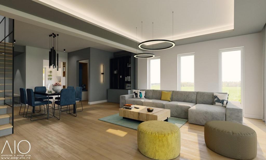 Amenajare_Interioara_Casa_AAM_-_Design_Interior_Cluj-Napoca_-_Randari_(9)