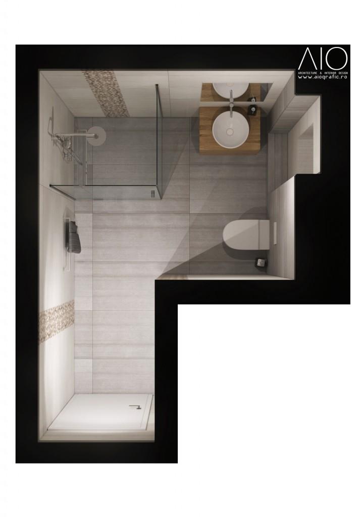Amenajare_Interioara_Casa_CA_-_Design_Interior_Cluj-Napoca_-_Randari_(11)