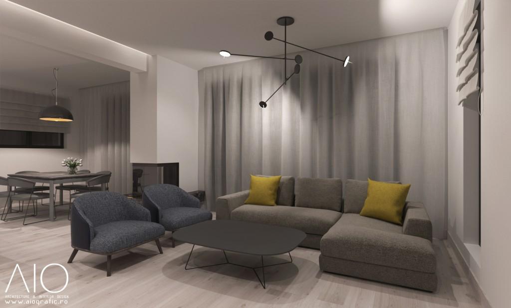 Amenajare_Interioara_Casa_CA_-_Design_Interior_Cluj-Napoca_-_Randari_(20)