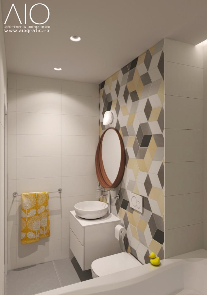 Amenajare_Interioara_Casa_CA_-_Design_Interior_Cluj-Napoca_-_Randari_(3)