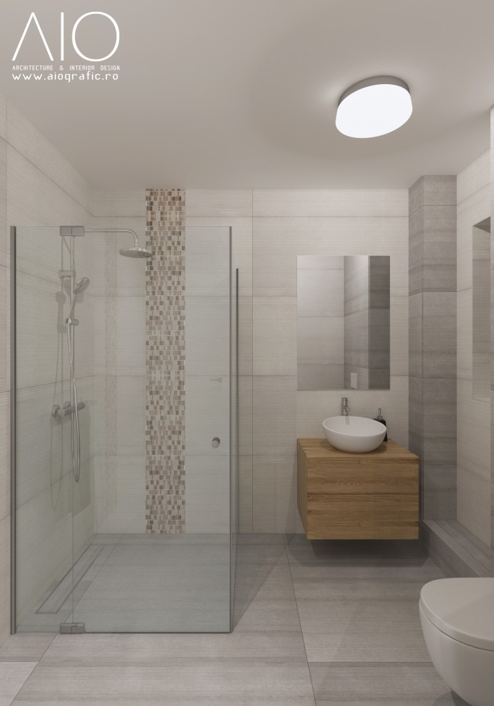 Amenajare_Interioara_Casa_CA_-_Design_Interior_Cluj-Napoca_-_Randari_(8)