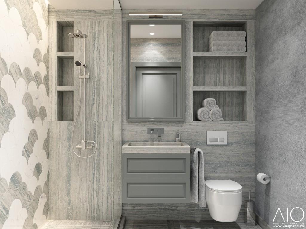 Amenajare_Interioara_Casa_DG_-_Design_Interior_Cluj-Napoca_-_Randari_(4)
