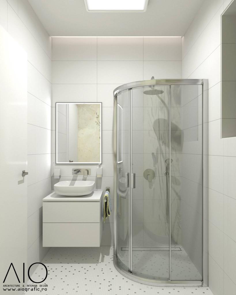 Amenajare_Interioara_Casa_J_-_Design_Interior_Cluj-Napoca_-_Randari_(8)